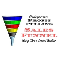 lead generation sales funnels